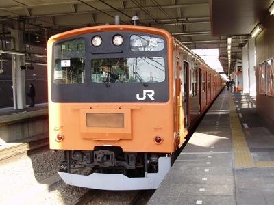 Pc270213